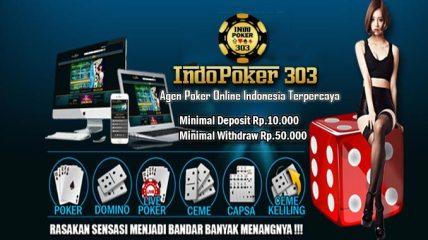 Tips Memiliki Banyak Keuntungan Dari Bermain Poker Indonesia 2018