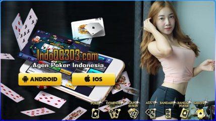 Keuntungan Yang Didapatkan Saat Bermain Dalam Agen Poker Terbaik