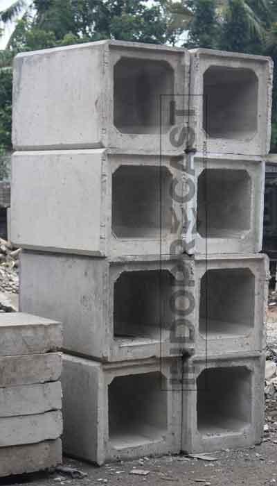 precast-box-culvert