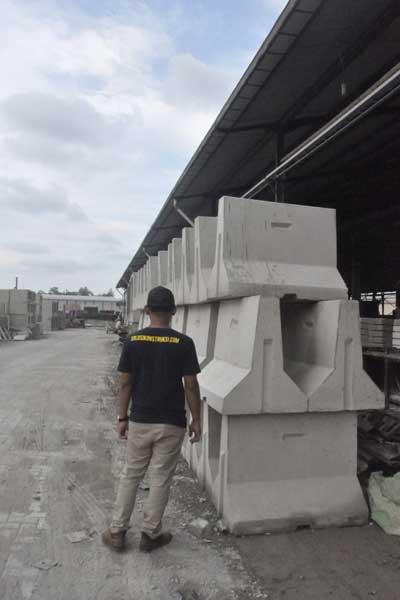 barrier-beton