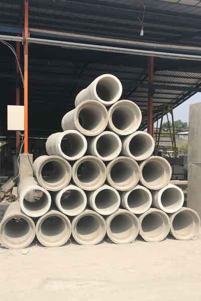 concrete-pipe