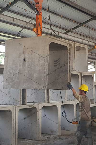 layanan-supply-precast