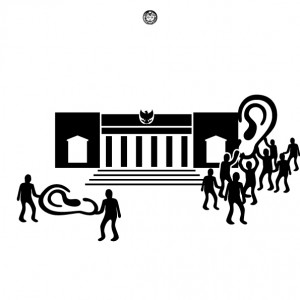 Oligarki: Tatanan Ekonomi Politik Indonesia Kontemporer