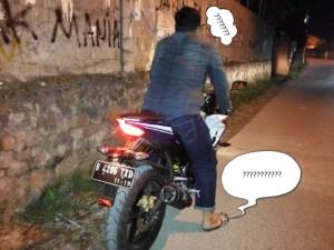 IMG_20141227_102317
