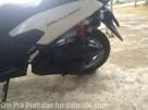 12282946_1119981661346518_1096331938_n-picsay.jpg