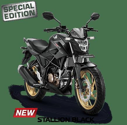 Honda-New-CB150R-2017-2018-Velg-Emas-IndoRide.com_