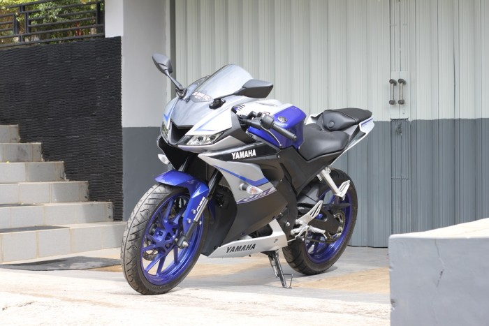 modifikasi-all-new-r15-ala-moge-r1m-indoride.com-2