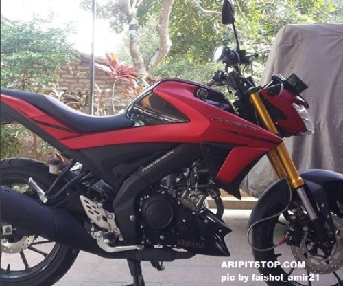 ALL-NEW-VIXION-R-SOK-USD-3