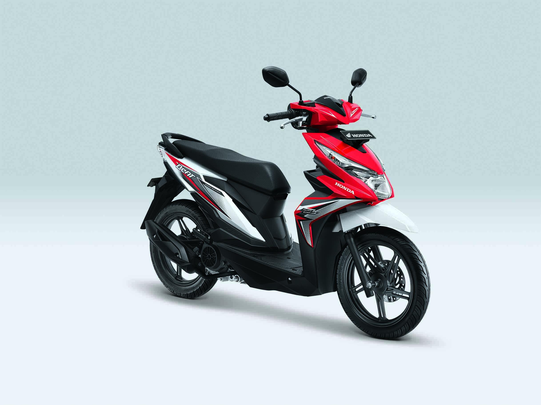 AHM_New Honda BeAT eSP 4