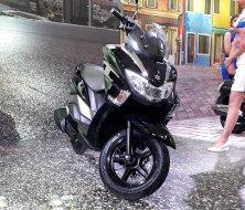 Suzuki-burgman-street-125-8