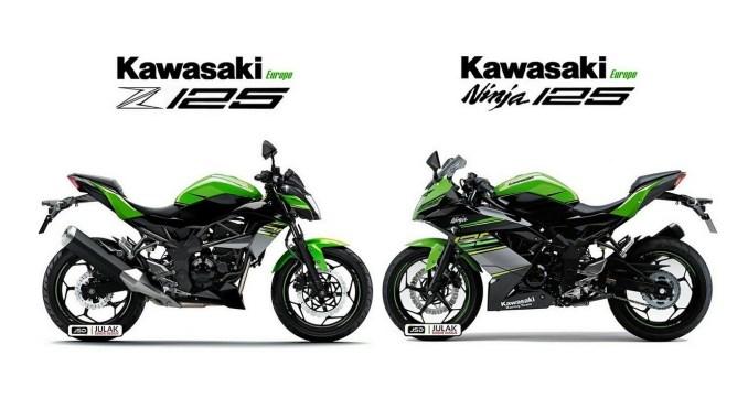 kawasaki-ninja-125-2018
