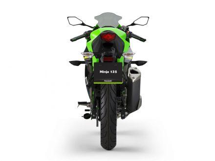 Ninja-125-2018 5