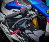 r15-modifikasi-bmw-hp4-race-1