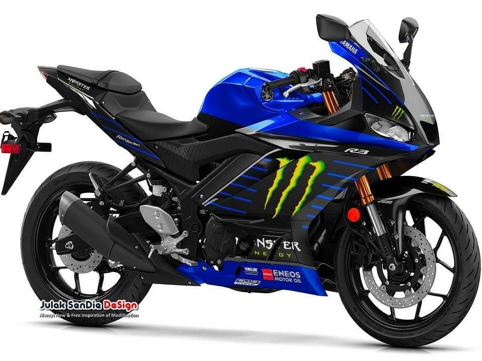 all-new-r25-livery-monster-energy