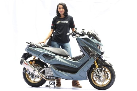 Best-Nmax-Modification-Norma-Anggraeni
