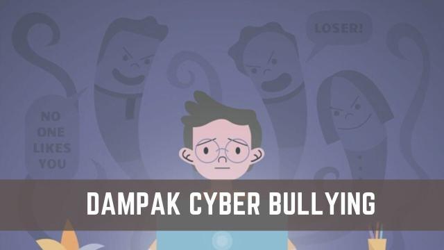 dampak-cyber-bullying