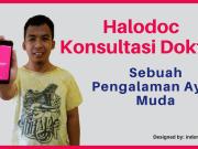 halodoc-konsultasi-dokter