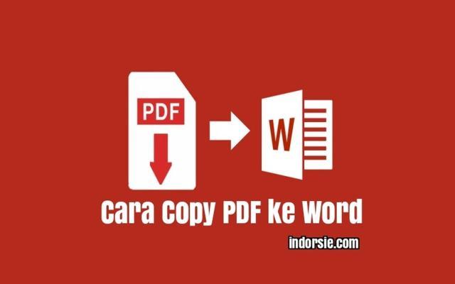 cara-copy-paste-pdf-ke-word