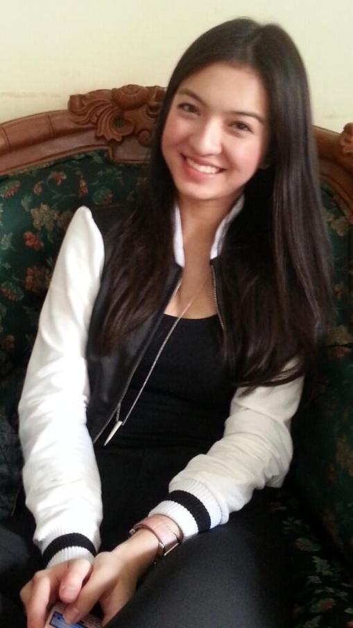 Raline Shah as Fatma