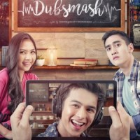 Sinopsis: Film Dubsmash (2016)