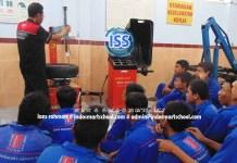 Download SKKNI Semua Bidang Update Terbaru Indosmartschool
