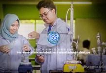 Download Prediksi Soal UNBK SMA Jurusan IPA Tahun 2020 Beserta Jawaban Mapel Kimia
