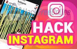 How to Hack Someone's Instagram without Their Password
