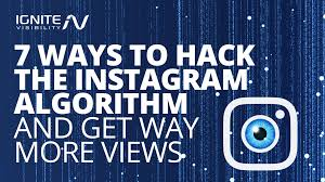 Part 1. The Best Way to Hack Instagram Password Online
