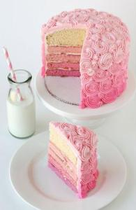 resep-ombre-cake