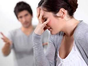 Bagaimana Mengatasi Kemarahan Dalam Hubungan Atau Perkawinan