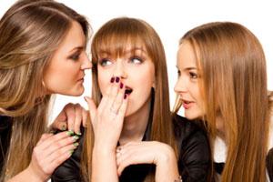 Kebiasaan Wanita Yang Tidak Disukai Pria. Kebiasaan Pacar Yang Bisa Menjengkelkan Pasangan