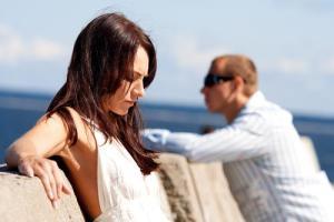 Kebiasaan Yang Dapat Merusak Hubungan