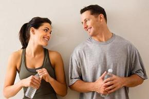 Komunikasi Efektif Dalam Hubungan