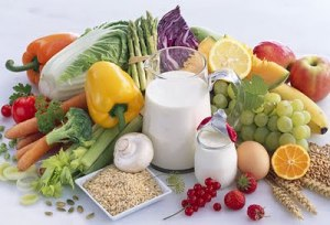 Makanan Untuk Meningkatkan Kesuburan