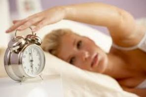 Mengapa Badan Terasa Lelah