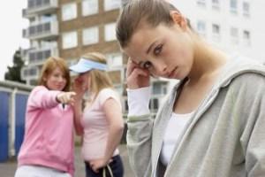 Mengatasi Kecemasan Sosial