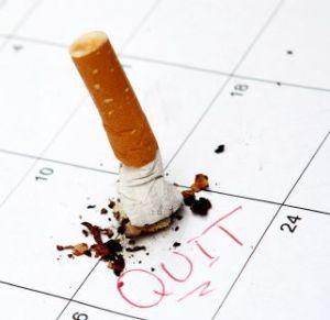 Tips Cara Untuk Berhenti Merokok Dan Menjalani Hidup Sehat