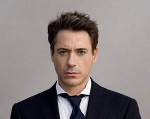 Aktor Hollywood dengan Bayaran Tertinggi