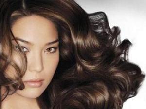 Cara Alami untuk Rambut Sehat