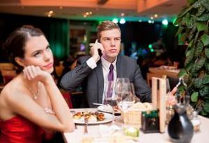 Kebiasaan yang harus Diubah saat berpacaran
