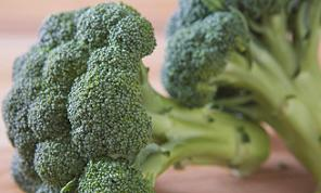 Makanan Pencegah Sel Kanker