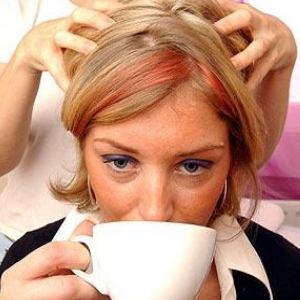 Obat Alami Untuk Menghilangkan Sakit Kepala