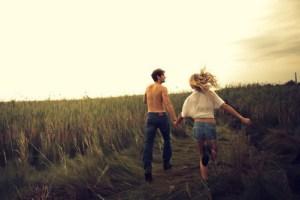 Tanda Anda Berjodoh dengan Pasangan