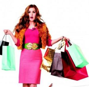 Tips Belanja Barang Diskon