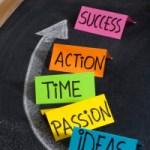Kebiasaan Untuk Meraih Sukses