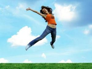 Mengurangi Stres dalam Hidup