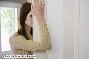 Orang dengan Kepribadian Introvert