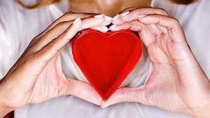 Penyakit Jantung yang perlu diketahui