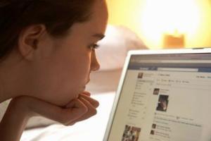 Tips Aman di Sosial Media