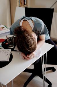 Tips Menghadapi Kegagalan
